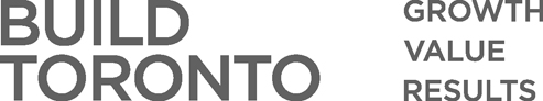 Build Toronto Inc Logo