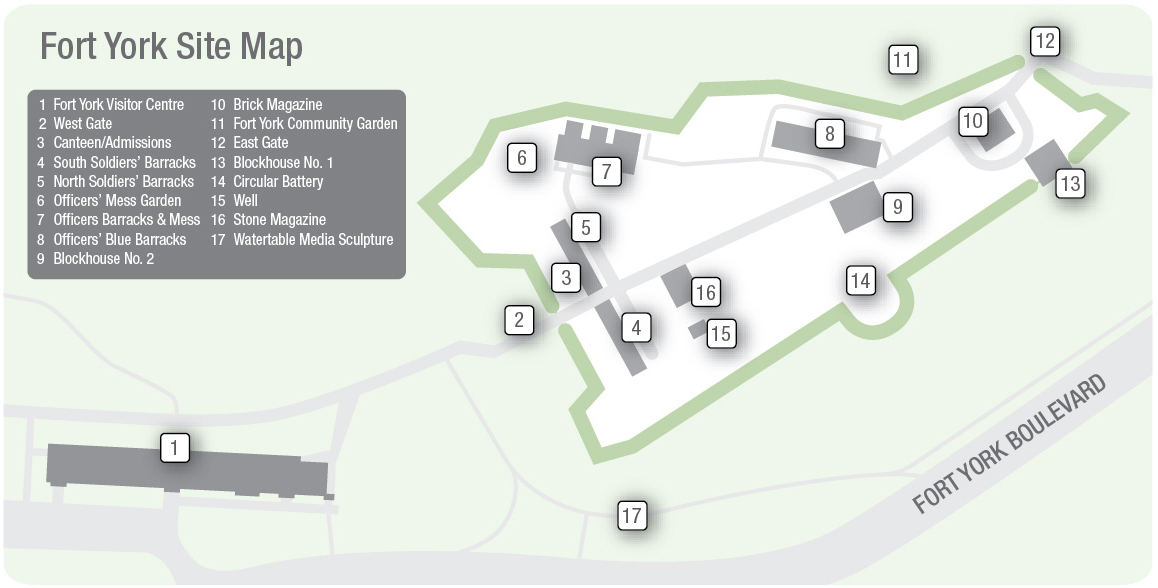 Structures site map rev 04 16 web