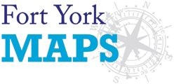 fort-york-maps logo
